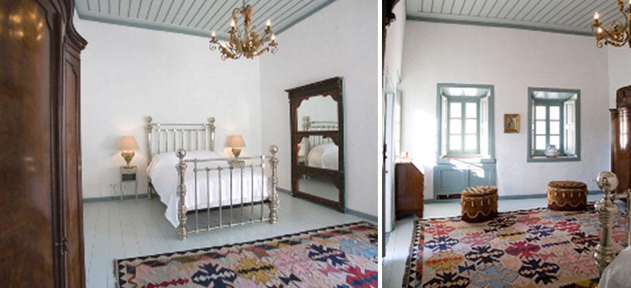doublebedroom2