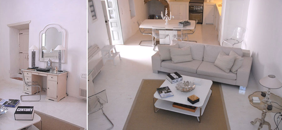 livingroomoverhead